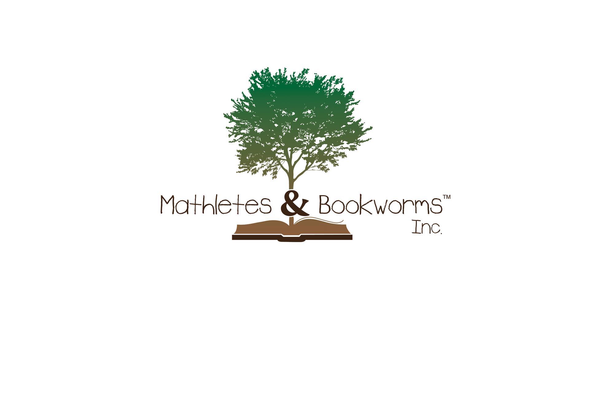 Mathletes & Bookworms